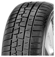 Firestone Winterhawk 2V Evo XL