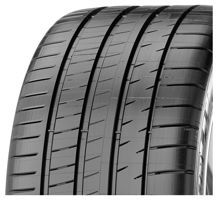 Michelin Pilot Super Sport reifen