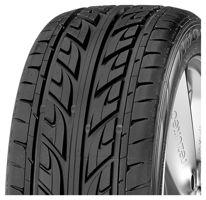 nexen n1000 achat de pneus nexen n1000 pas cher comparer les prix du pneu nexen n1000 pour. Black Bedroom Furniture Sets. Home Design Ideas