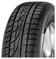 205/55 R16 91V Winter i*cept evo W310 HRS