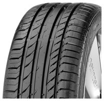 Continental Sportcontact 5 Xl * Fr Contiseal