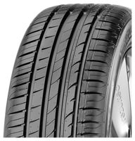 Hankook Kinergy Eco K425 Demontage