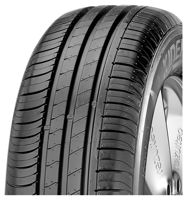 Pneu Hankook 155/70 R13 75T Kinergy ECO K425 SP 155/70 R13 75T