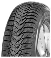 Goodyear Ultra Grip 8 Rof * Fp