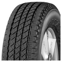 p235-70-r17-108s-roadian-ht-suv-m-s-xl