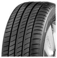 Michelin Primacy 3 ZP UHP 205/55