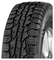 265-65-r18-114h-nokian-rotiiva-a-t