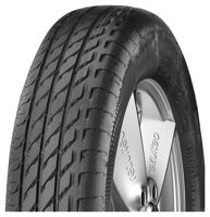 145-80-r13-75m-econtact
