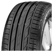 Bridgestone Turanza T001 reifen
