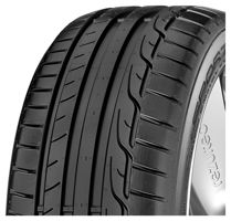 Dunlop Sp Sport Maxx Rt Xl Mfs Vw1