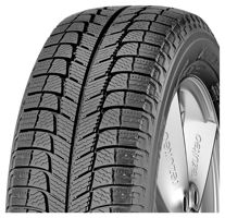 Image of 155/65 R14 75T X-Ice Xi3