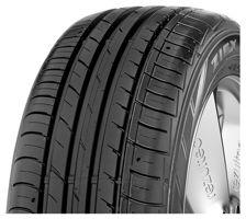 Falken Ziex ZE-914 Ecorun pneu