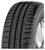 Foto 205/60 R15 91H Energy Saver + Michelin