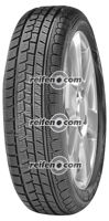 Nexen 195/65 R15 91H Winguard Snow'G