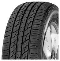 235-60-r18-103h-crugen-premium-kl33-ah-m-s, 106.59 EUR @ reifen-com