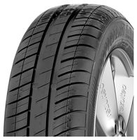 Foto 175/70 R14 84T EfficientGrip Compact Goodyear