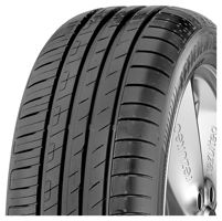 Foto 225/60 R16 102W EfficientGrip Performance XL Goodyear