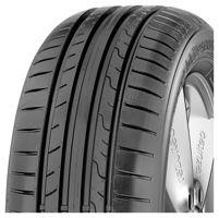 Dunlop SP Sport BluResponse pneu