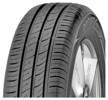 Kumho Ecowing Es01 Kh27 Demontage