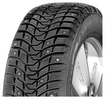 Michelin X Ice North 3 El