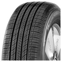 Hankook Dynapro HP2 RA33 XL