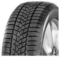 215-50-r17-95v-winterhawk-3-xl