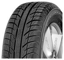 Comparer les prix des pneus Toyo Snowprox S943