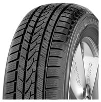 235/55 R17 103V AS200 XL MFS