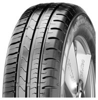 Falken Sincera SN832 XL