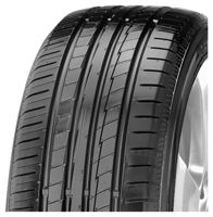 205/55 R16 91W AdvanSport (V105) MO