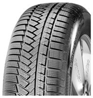 Continental Wintercontact Ts 850 P Contiseal Fr