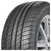 Image of 215/55 R18 99H Comfort A5 XL