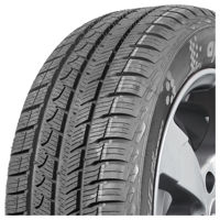 Image of 155/65 R14 75T Alnac 4G All Season