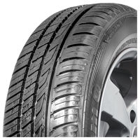 Foto 175/65 R13 80T Brillantis 2 Barum