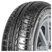 Bridgestone B250 Ecopia pneu