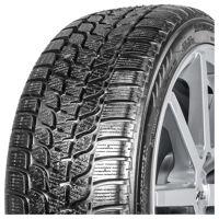 Bridgestone Blizzak Lm 25v Xl