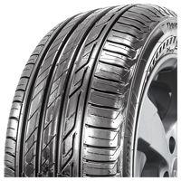 Bridgestone Driveguard Xl Runflat