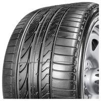 Bridgestone Dueler H/P Sport RFT pneu