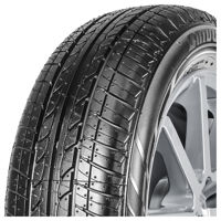175/65 R15 84H EP 25 Demontage
