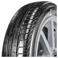 Bridgestone Ep500xl