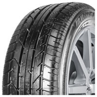 Bridgestone Potenza Re040 Rft