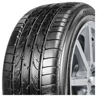 Bridgestone Potenza Re 050 Ext Moe Fsl