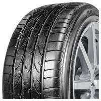 Bridgestone Potenza Re 050 Rft Ao