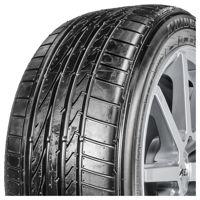 Bridgestone Potenza Re 050 A I Rft Rft