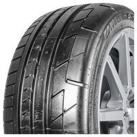 Bridgestone Potenza RE070