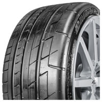 Bridgestone Potenza Re070r