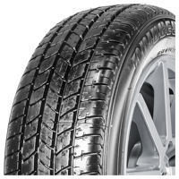 Bridgestone Potenza Re 080 Yaris