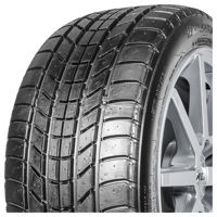235/45 ZR17 DL Potenza RE 71 RFT N-0