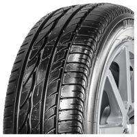 Bridgestone Ep 25 (ecopia) Demontage