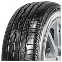 Bridgestone Turanza Er 300 (*) Runflat